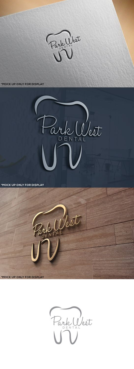 we need to make a logo for our new business Serious, Elegant Logo Design by srinup9492
