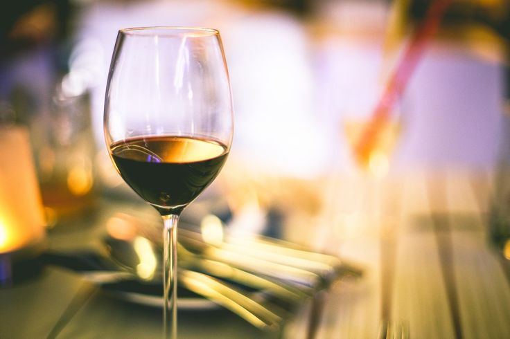 Can you drink alcohol while paleo