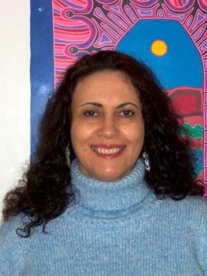 Sally Morgan Aboriginal Art Pinterest