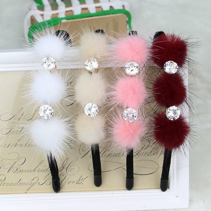 Cheap hair decoration, Buy Quality hoops hair directly from China fashion hair clip Suppliers: