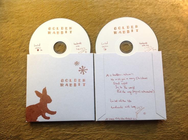 Xxx christmas songs — photo 1