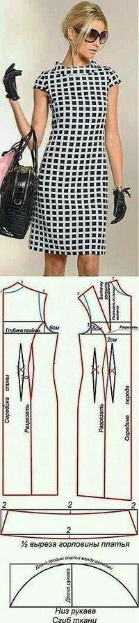 60 dress