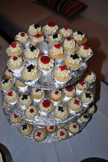 97 best images about Casino Party Ideas on Pinterest ...