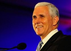 GOP Governor Pence Pauses Indiana Common Core Standards.....another good leader to watch