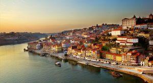 Πανόραμα Πορτογαλίας - Ανδαλουσία, 13 ημέρες
