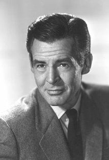 Robert Ryan - actor who appeared in many films, usually portraying gangsters or a western lawman. He died on July 11, 1973 from lung cancer at the age of 63