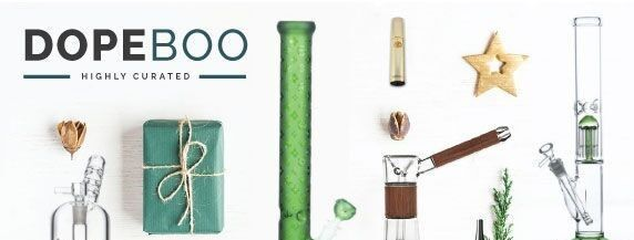 BOO it up people - 10% off everything in our store for the next 12 hours - Just enter BOO10 at checkout! #sale #discount #pipe #vape #bong #accessories