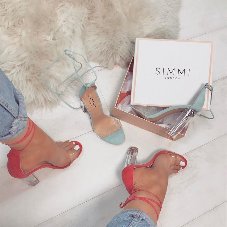 "4,070 Likes, 20 Comments - WWW.SIMMI.COM (@simmishoes) on Instagram: ""Lovin' this new Shoes: Gianna - £35.00 Shop: simmi.com #SIMMIGIRL"""