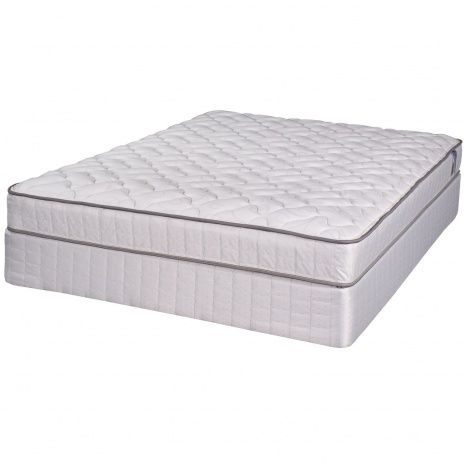 Twin Mattress Set Prices Ideas Pinterest Sets And Twins
