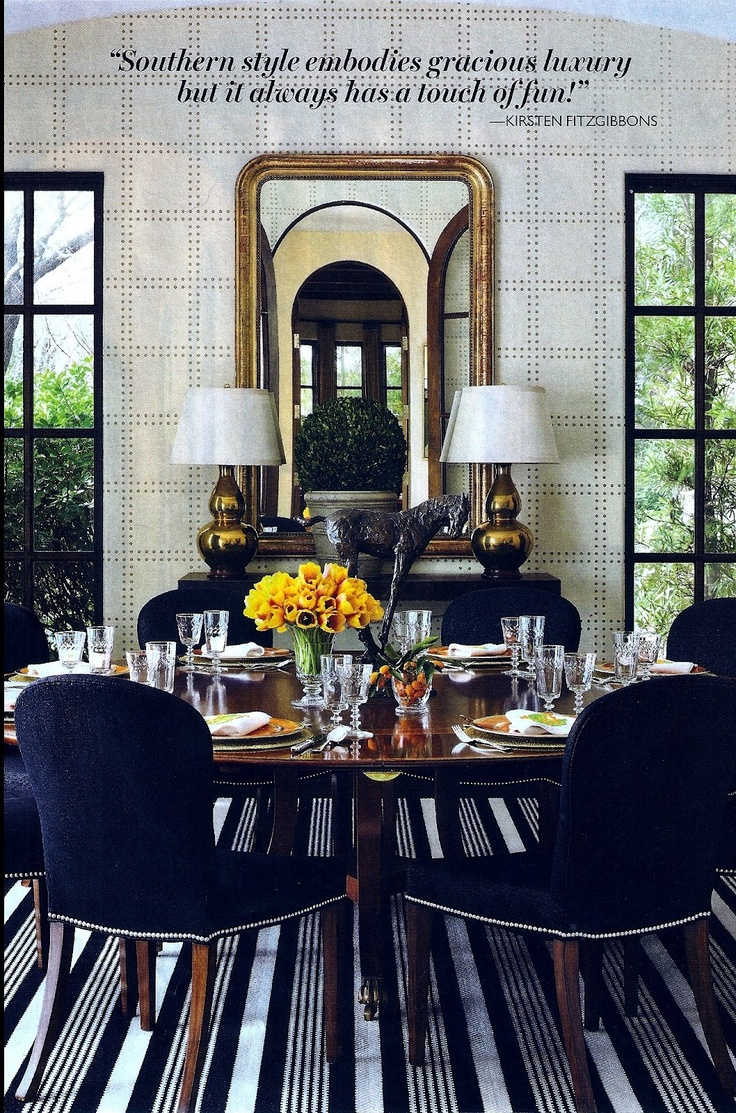 best dining rooms images on pinterest for the home home and