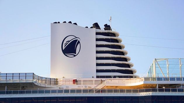 Koningsdam: 6 Tips For Getting The Most Out of Your Sailing