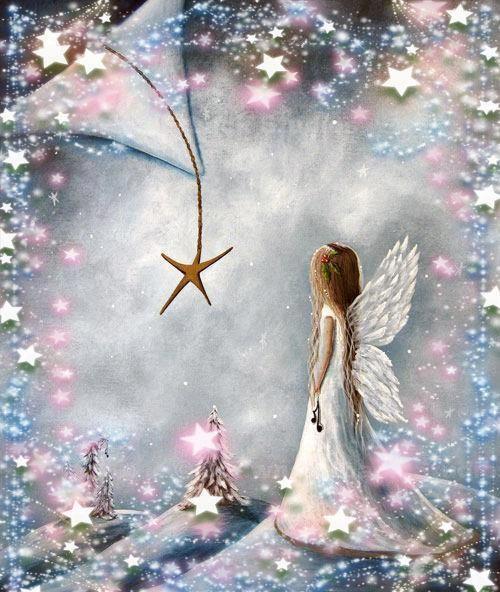 Beautiful Angel - https://www.facebook.com/photo.php?fbid=510242342345796=at.209856539051046.45465.100000801054444.100003060488773=1