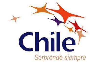 Chile ║ For more info visit http://destinationbrands.net