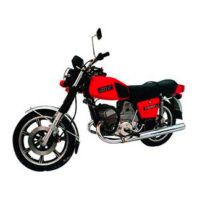 Запчасти оптом для мотоциклов ИЖ-Планета, ИЖ-Юпитер