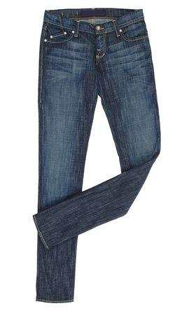 #Mode #Femme Comment #choisir son #jean en fonction de sa #morphologie ? http://www.comparedabord.com/blog/shopping/mode-femme-comment-choisir-son-jean