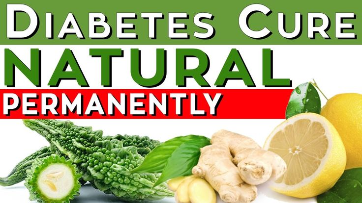 Diabetes Natural Cure Treatment in India, Consult With Dr +91 9999216987