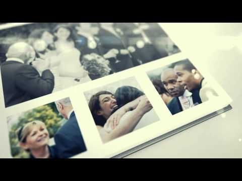 Storybook Album | VideoHive Templates | After Effects Project Files - YouTube
