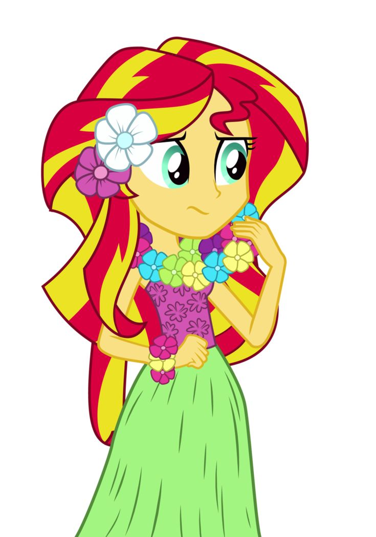 My little pony friendship is magic equestria girls sunset shimmer crying - photo#28