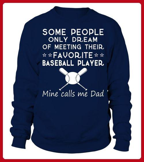 MLB base ball baseball softball Pitcher league catcher throw team T shirt - Rugby shirts (*Partner-Link)