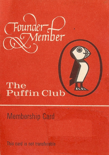 63 best Membership cards images on Pinterest Vip card, Member - membership card template word