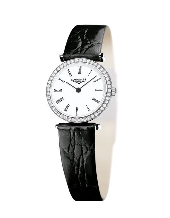 Longiness http://www.vogue.fr/joaillerie/shopping/diaporama/montres-ultra-fines-cartier-chanel-bulgari-chaumet-tiffany/10963/image/652458#longiness