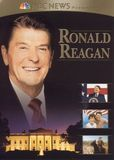 NBC News Presents: Ronald Reagan [DVD] [English] [2004]