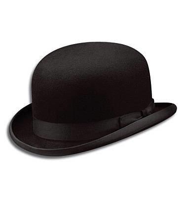 Шляпа котелок заказать из англии