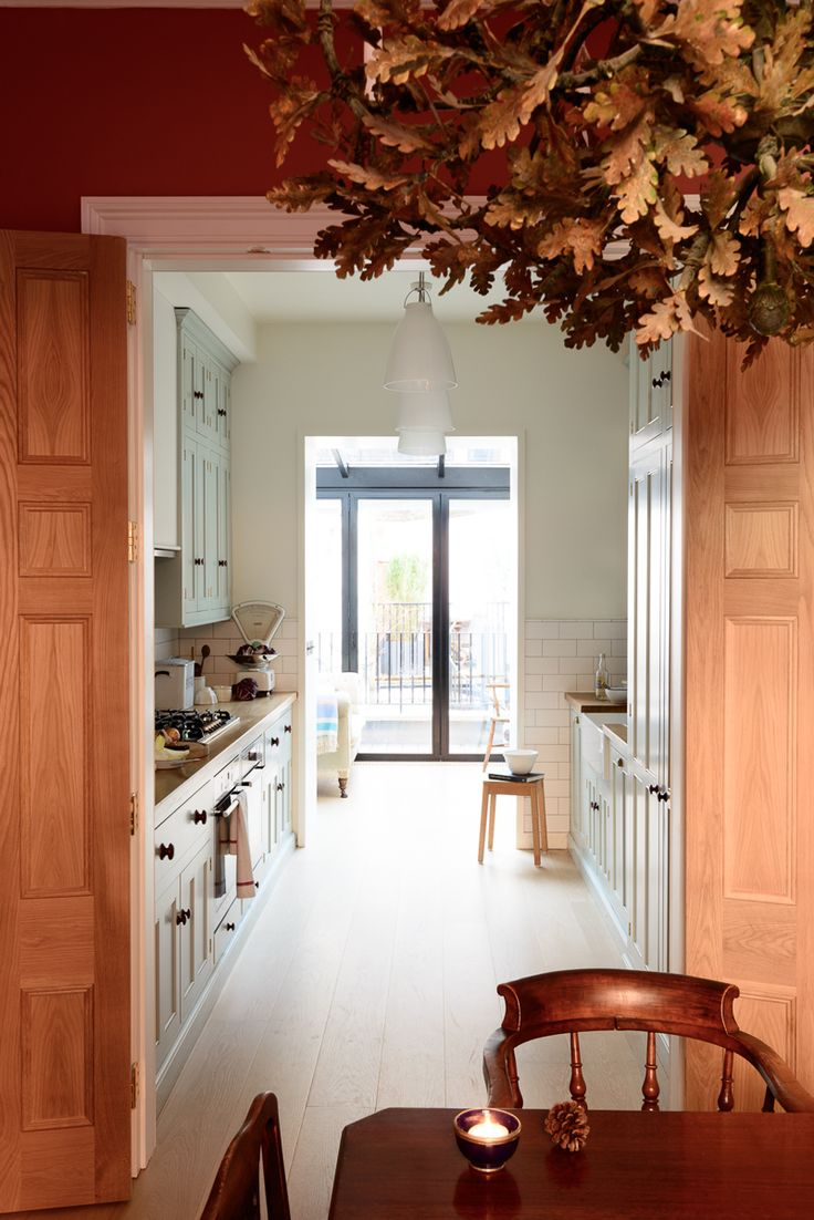images about devol classic kitchens on pinterest bespoke range cooker and classic: stand kitchen dsc