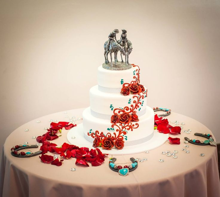 Best Cake In Glendale Ca