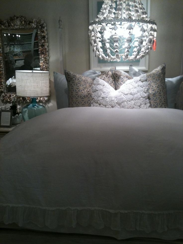 master bedroom home decor pinterest