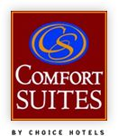 Find your hotel in Kendall at http://www.comfortsuitesmiami.com. Watch a video at http://www.youtube.com/watch?v=k4Gl992w0NY.