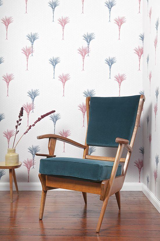 24 best collection city garden tenue de ville images on pinterest city gardens urban. Black Bedroom Furniture Sets. Home Design Ideas