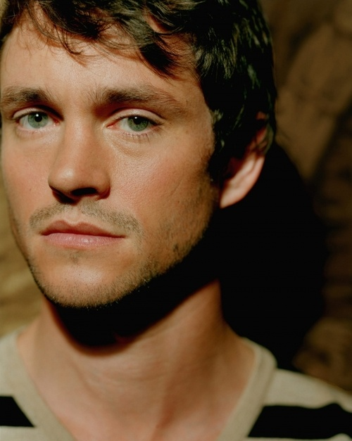 56 Best Images About Celeb Hugh Dancy On Pinterest Sexy