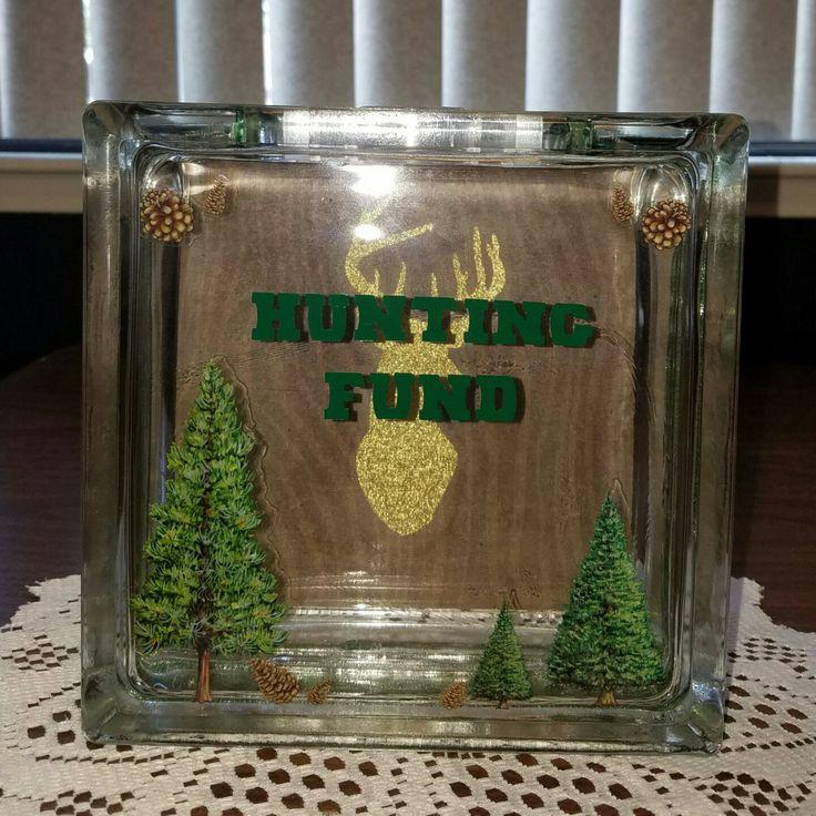 HUNTING FUND Bank