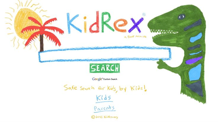 Www Kidrex Org Kids Website For Information Myideasbedroom Com
