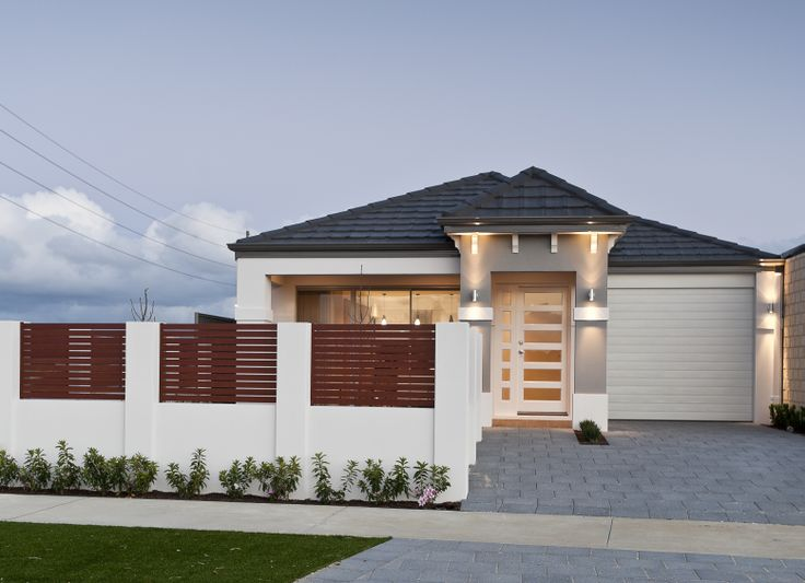 The Parkland by Domain Homes  http://www.domain-homes.com.au/house/the-parkland