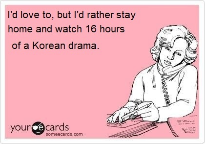 Exactly what I'm thinking in my head!    #kdrama #kdramahumor
