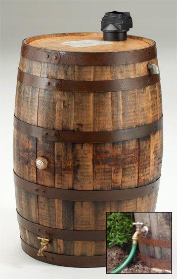 113 best images about whiskey barrel furniture on for Whiskey barrel bathtub