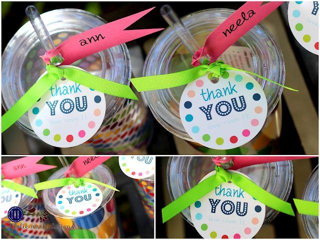 Classroom Volunteer Ideas : Best gift ideas volunteer or other appreciation