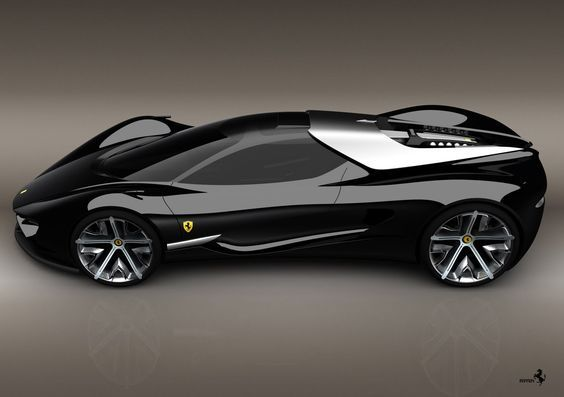 """2017 FERRARI XEZRI Concept Car"" Pictures of New 2017 Cars for Almost Every 2017 Car Make and Model, Newcarreleasedates.com  is…"