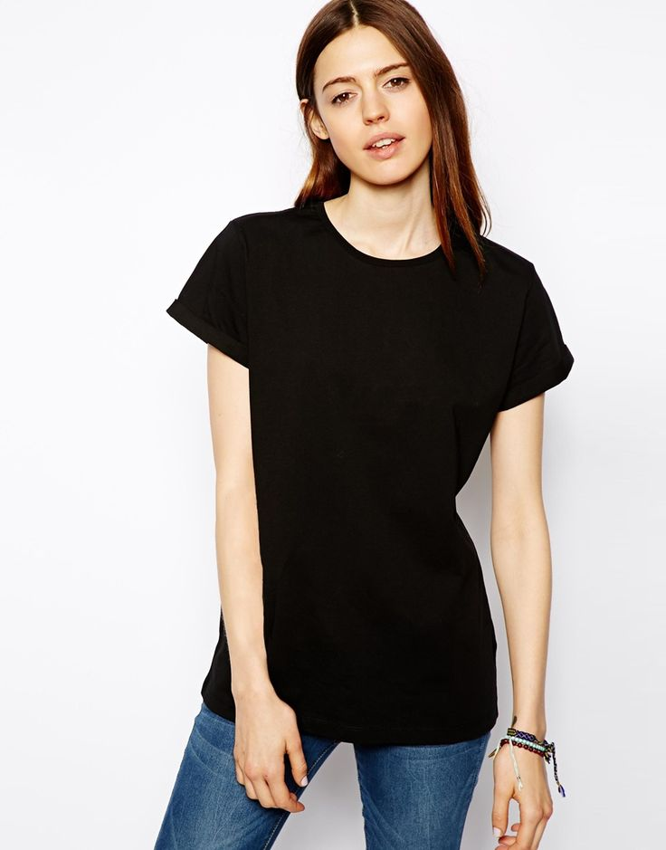 black-shirt-with-dont-walk-dance-back-