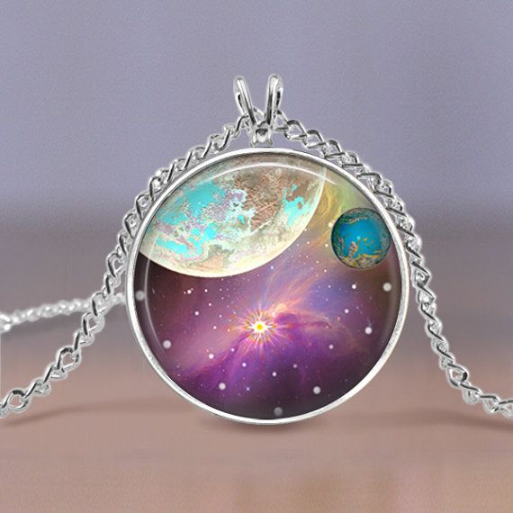 Hey, I found this really awesome Etsy listing at https://www.etsy.com/listing/177423614/jewelry-sparkling-nebula-8-astronomical