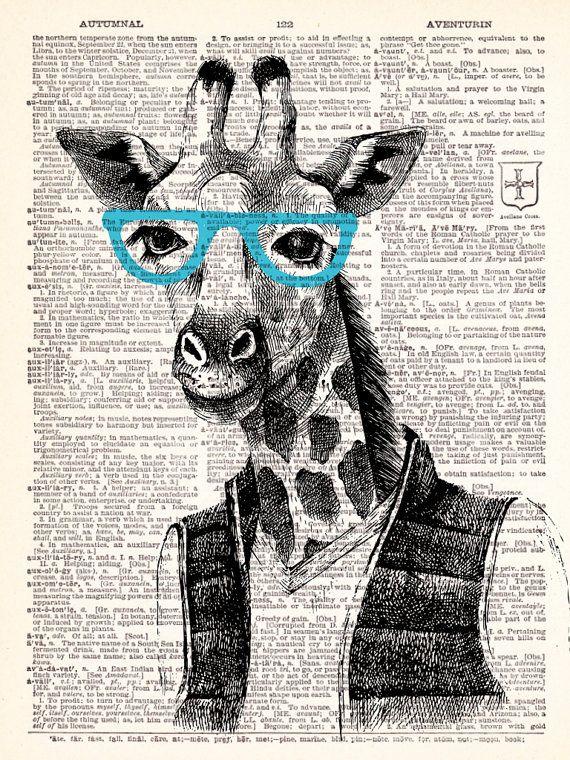 Koop 2 Prints en 1 Print VRIJE krijgen!  Als u wilt krijgen een GRATIS afdrukken koopt gewoon 2 afdrukken en bij kassa schrijven gemarkeerd de URL/WWW om uw gratis afdrukken in het vak opmerking aan verkoper. U ziet dit vak/optie wanneer u uitcheckt. U hoeft NIET te kopen uw GRATIS afdrukken of zet uw GRATIS afdrukken in uw winkelwagen.  ♥ Mijn Vintage Inspired ~ Modern Design ~ woordenboek boek Art Prints worden gemaakt uit echte up-fietste Vintage woordenboek paginas die zijn geko...