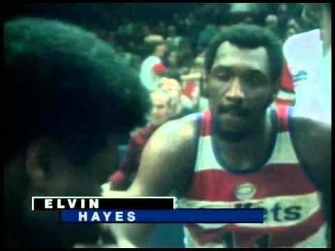 I 50 migliori giocatori della storia NBA