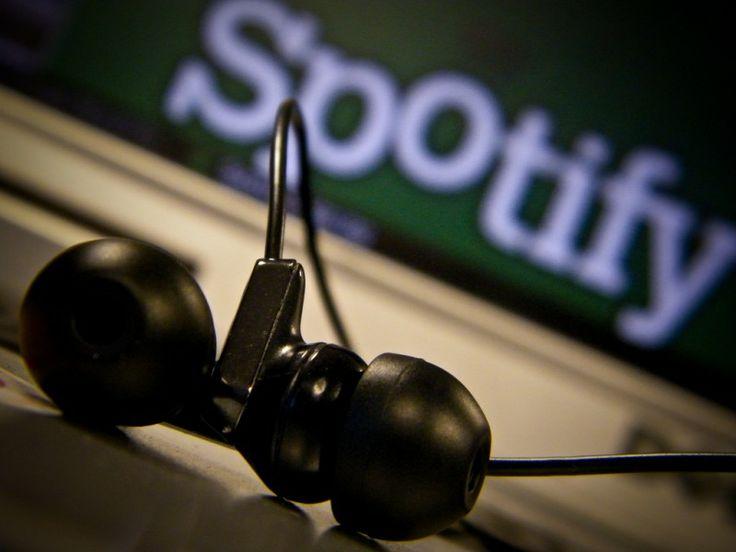 Los mejores servicios para escuchar música en linea gratis