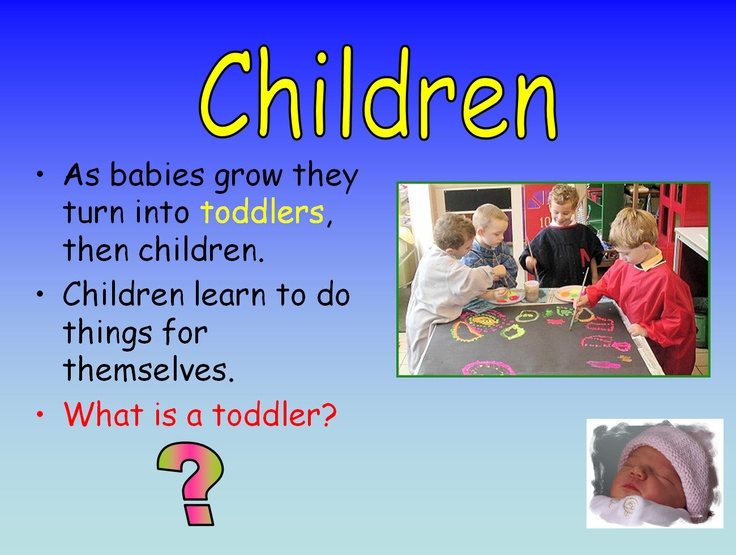 A very simple PowerPoint outlining the changes that occur as babies grow and become adults. There are simple questions to be answered; click on the question mark and it will take you to the answer, so could therefore also be used as a revision lesson at the end of the topic. Clicking on the baby in the corner will take you back to the start page.