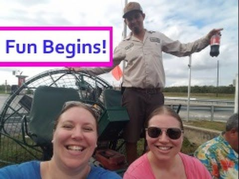Sea Cruisers 1st Ever GROUP CRUISE - Day 1 Driving to Miami & Florida Ev...