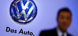 Bericht: Volkswagen-Aktie: VW-Skandal geht auf Audi und bis ins Jahr 1999 zurück
