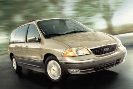 FORD_Windstar