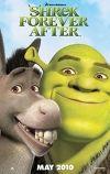 Shrek: Zvonec a koniec 3D, Shrek Forever After 3D film (2010)